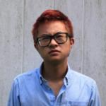 Elliot Nguyen
