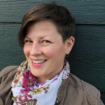 Natalie Gunn web res