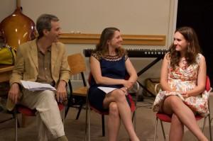 Walden Composers Forum-1