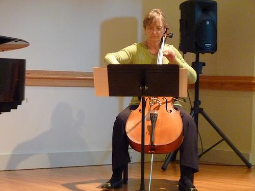 Sylvia Bouman