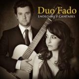 Duo Fado