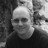 Michael Johanson