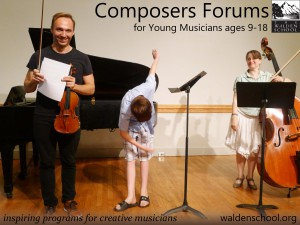 Composers Forum 2 web res