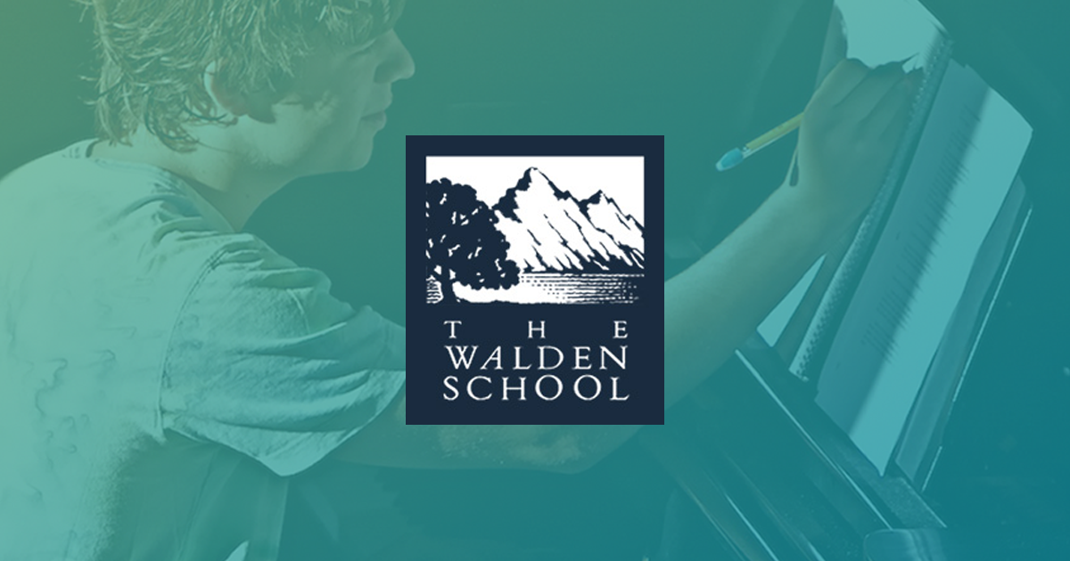 Competitions, Awards, and Calls for Scores | The Walden School