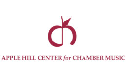 apple hill center logo