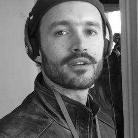 Christopher Luna-Mega headshot
