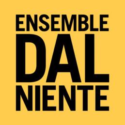 Ensemble Dal Niente