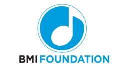 BMI Foundation