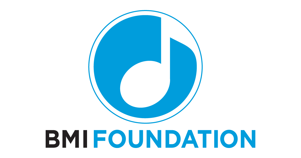 BMI Foundation
